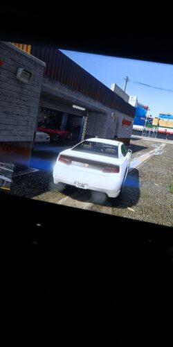 Grand Theft Auto V: Premium Edition ( GTA V) photo review