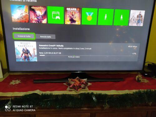 Assassin's Creed Valhalla  Account PRIMARIO photo review