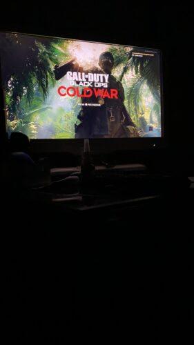 Dark Souls III photo review